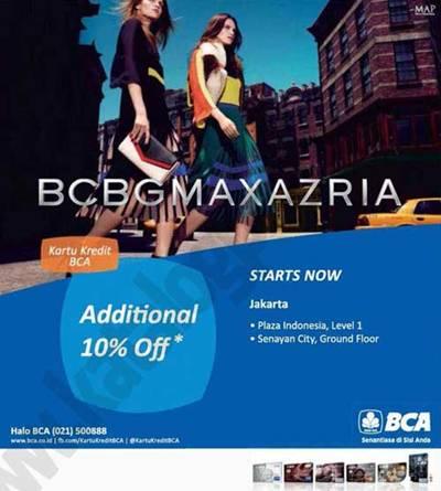 Bcbgmaxazria discount coupons