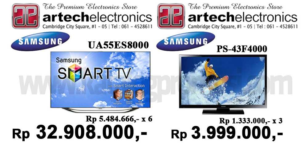Artech Electronics Special Price Samsung Plasma Tv Dan