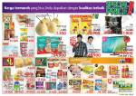 lottemart solo 27112013p2