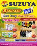 suzuya 21112013p1