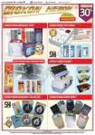 lottemart 09122013p2