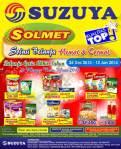 suzuya 25122013p1