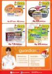 guardian 13012014p4