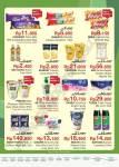 farmersmarket 07032014p2